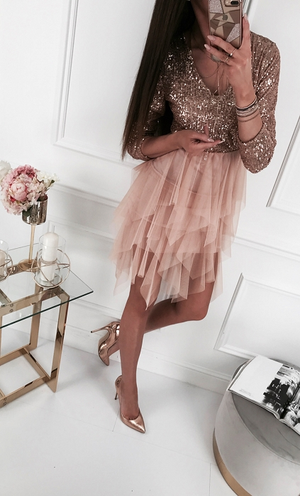 e1af9e47 Tanie ubrania damskie – sklep internetowy IFRIKO | moda