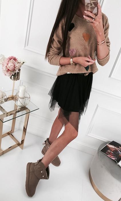 c82aeb55ec Tanie ubrania damskie – sklep internetowy IFRIKO